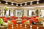 Отель Golden Tulip Farah Rabat