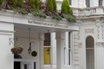 Best Western Shaftesbury Paddington Court London
