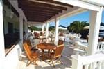 Отель Lago Playa II