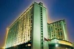 Отель China Hotel, A Marriott Hotel