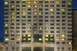 Отель JW Marriott Hotel Miami