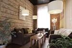 Отель Best Western Athenee