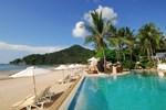 Отель Imperial Samui Beach Resort