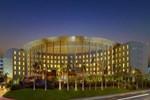 Отель Fairmont Towers, Heliopolis