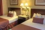Отель Days Inn - Vancouver Metro