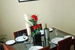 Апартаменты Quest Serviced Apartments - Invercargill