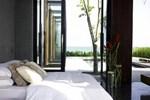 Отель Hotel de la Paix Cha Am Beach - Hua Hin