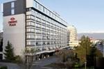 Отель Crowne Plaza Geneva