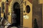 Отель Hotel Relais dell'Orologio