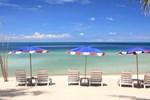 Отель The Fair House Beach Resort & Hotel