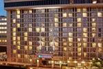 Отель Holiday Inn Boston At Beacon Hill