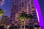 Отель InterContinental Miami