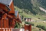 Отель Sport Hotel Village