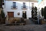 Отель Plateros Hotel