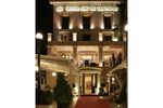 Отель Arc de Triomphe by Residence Hotels