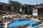 Отель Santa Marina Hotel