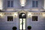 Отель Rapallo Hotel