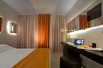 Отель San Ranieri Hotel