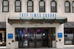 Best Western President Hotel at Times Square