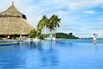 Отель Intercontinental Playa Bonita Resort & Spa