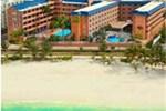 Отель Nassau Junkanoo Resort