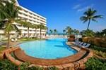 Отель Melia Nassau Beach Resort