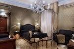 Отель Colombina Hotel