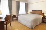 Отель Grand Hotel Cravat