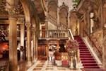 Отель Hotel Danieli