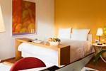 Отель Hotel Parc Plaza