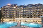 Отель Viva Club Hotel - All inclusive