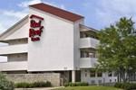 Отель Red Roof Inn St Louis - Westport