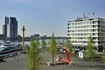 Отель Tulip Inn Rotterdam