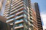 Апартаменты Adina Apartment Hotel Melbourne, Northbank