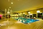 Отель Christiania Hotels & Spa