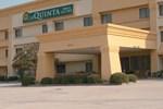 Отель La Quinta Inn & Suites Baton Rouge Siegen Lane
