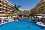 Отель Dream Hotel Noelia Sur