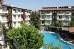 Lemas Suite Hotel