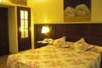 Отель Don Gonzalo