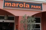 Апартаменты Marola Park