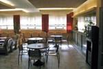 Отель Hotel Pere D'Urg