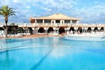 Отель Grupotel Mar De Menorca
