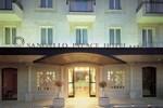 Отель Sangallo Palace Hotel