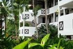 Отель Federal Villa Beach Resort Langkawi