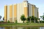 Отель Lake Eve Resort
