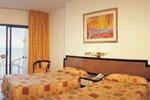 Отель Taurito Princess