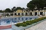 Отель Vip Inn Miramonte