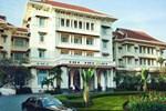 Отель Raffles Hotel Le Royal