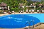 Отель Peace Laguna Resort & Spa