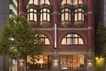 Отель Hotel Lindrum